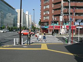 ブログ写真2 (2).JPG