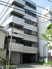 SR入口部 (2).JPG